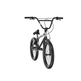 Stereo Bikes Amp BMX zwart